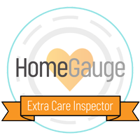 Homegauge Extra Care Inspections