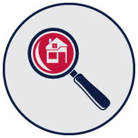 South Carolina Home Inspections