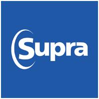 Supra Key Insepctions
